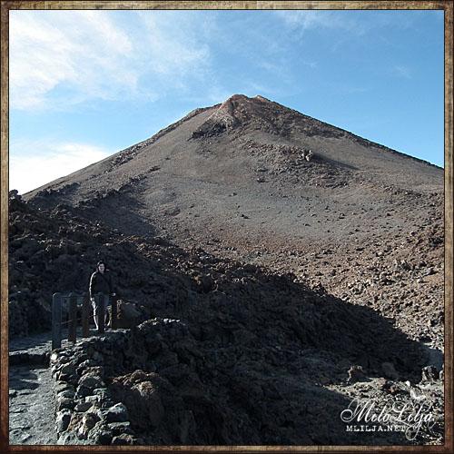 2012-01-27-Teneriffa12