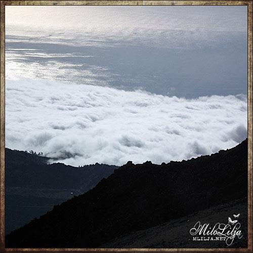 2012-01-27-Teneriffa14