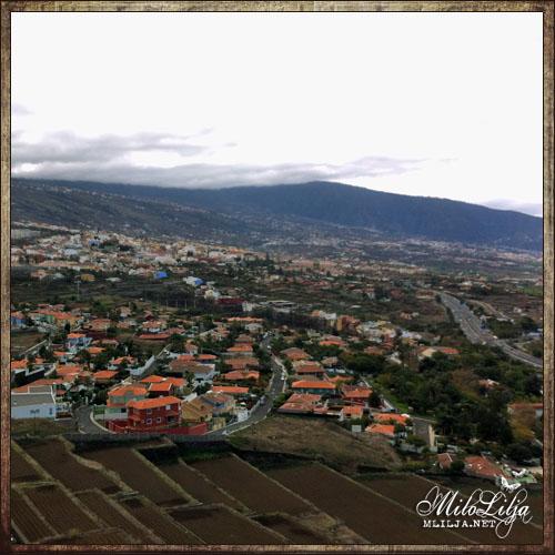 2012-01-27-Teneriffa22