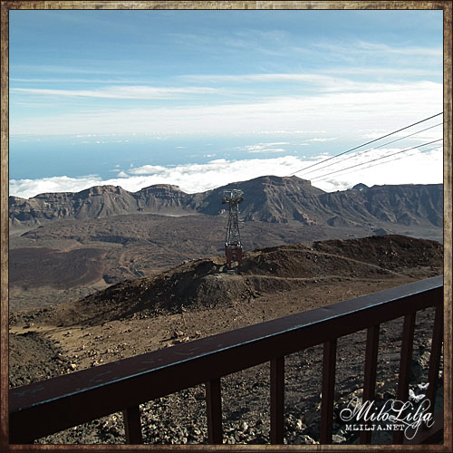 2012-01-27-Teneriffa9