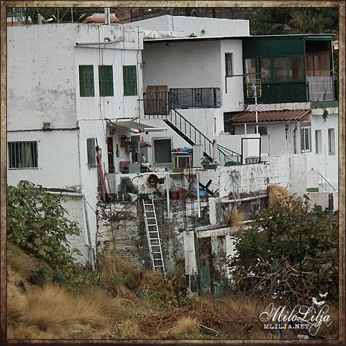 2012-01-28-teneriffa18