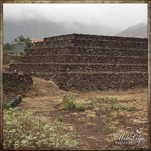 2012-01-28-teneriffa38