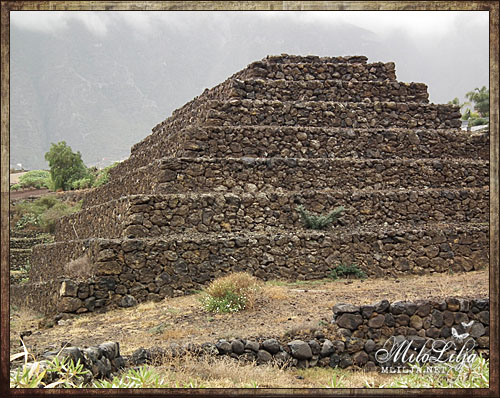 2012-01-28-teneriffa39