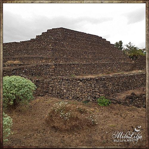 2012-01-28-teneriffa41