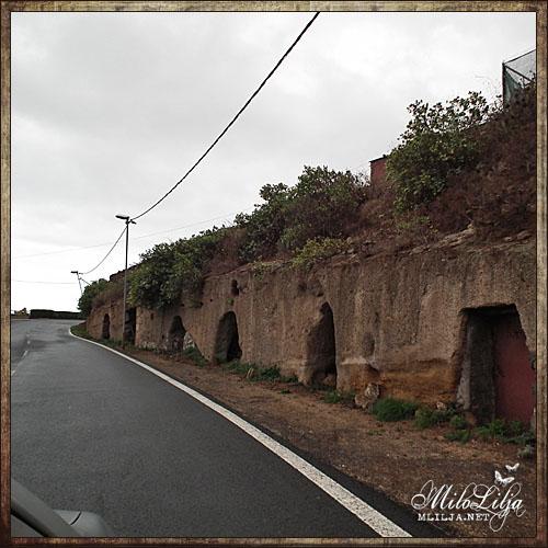 2012-01-28-teneriffa48