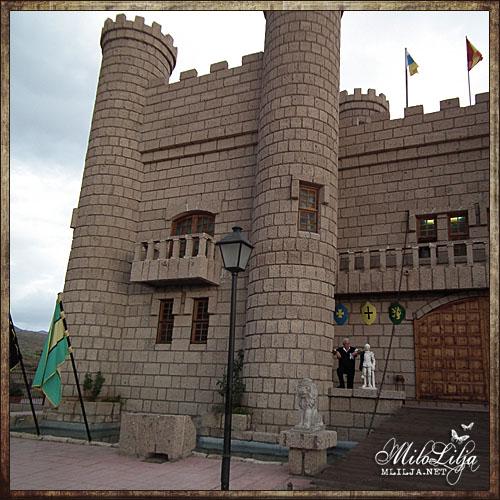 2012-01-28-teneriffa51