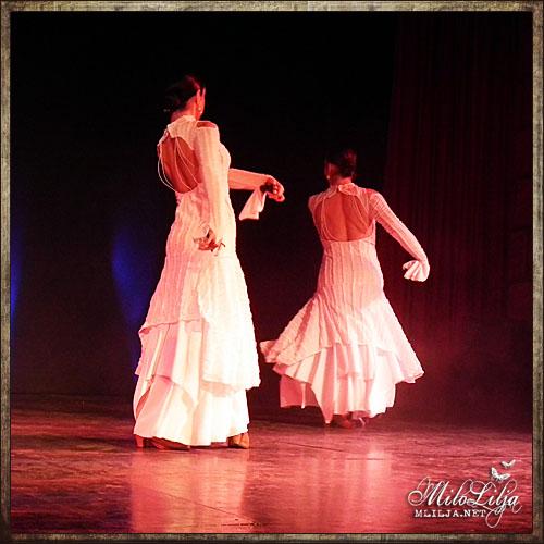 2012-01-28-teneriffa71