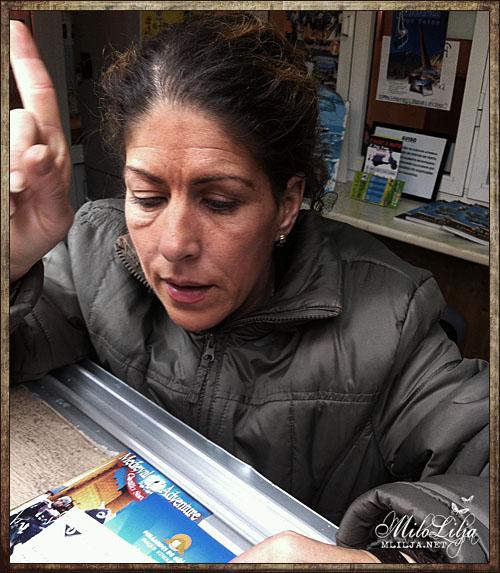 2012-01-28-teneriffa77