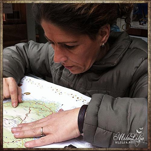2012-01-28-teneriffa78