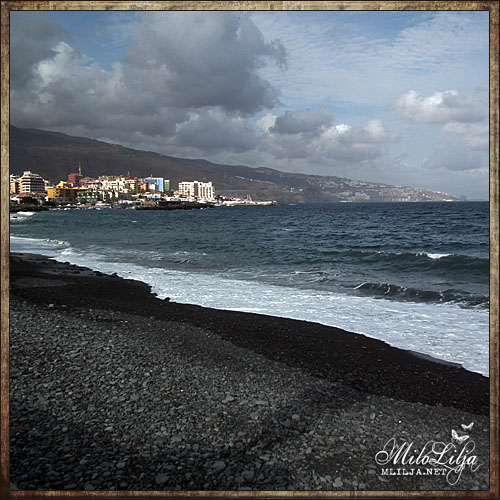 2012-01-30-teneriffa11