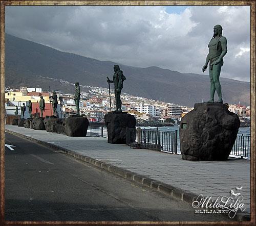 2012-01-30-teneriffa13