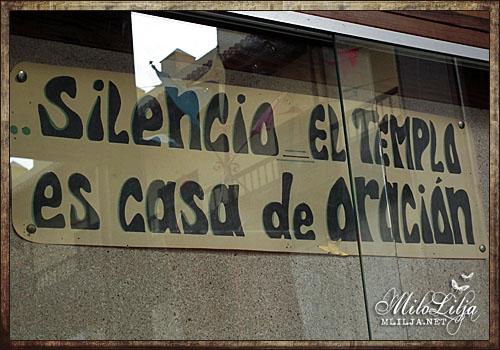 2012-01-30-teneriffa19