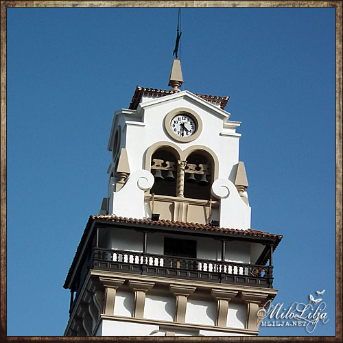 2012-01-30-teneriffa21