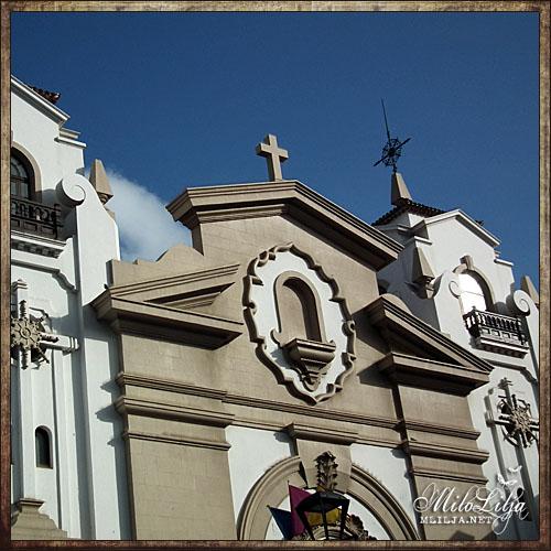 2012-01-30-teneriffa22