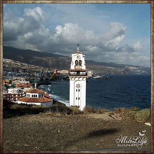 2012-01-30-teneriffa23