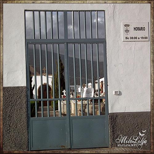 2012-01-30-teneriffa25