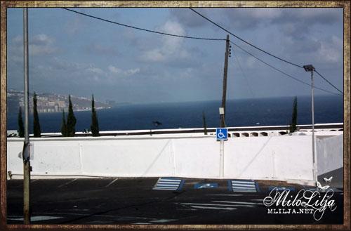 2012-01-30-teneriffa26