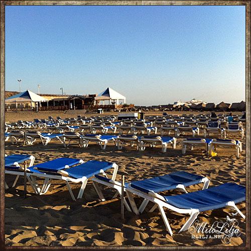 2012-01-30-teneriffa43