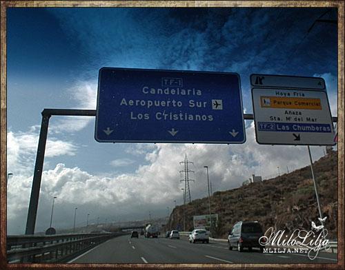 2012-01-30-teneriffa9