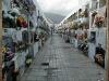 2012-01-30-teneriffa31