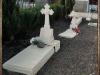 2012-01-30-teneriffa36