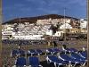 2012-01-30-teneriffa42