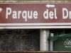 20120131teneriffa77