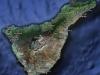 Teneriffa-Chamorga