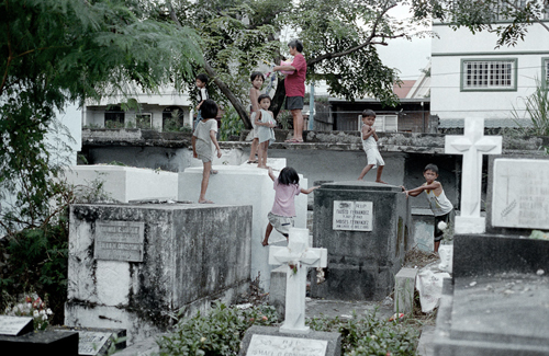 philippines1-025-2